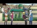 Боруто: Новое Поколение Наруто 67 серия (Многоголосая озвучка) Flarrow Films