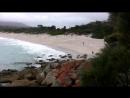 Тасмания, Австралия - HD видео экскурсия