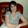 Oksana Shkuta