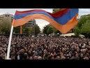 В Кремле с ужасом смотрят за Арменией Ведь этот колокол звонит и по ним YouTube