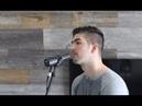 Asking Alexandria - Someone Somewhere Cover (Vocal Cover - SixFiction)