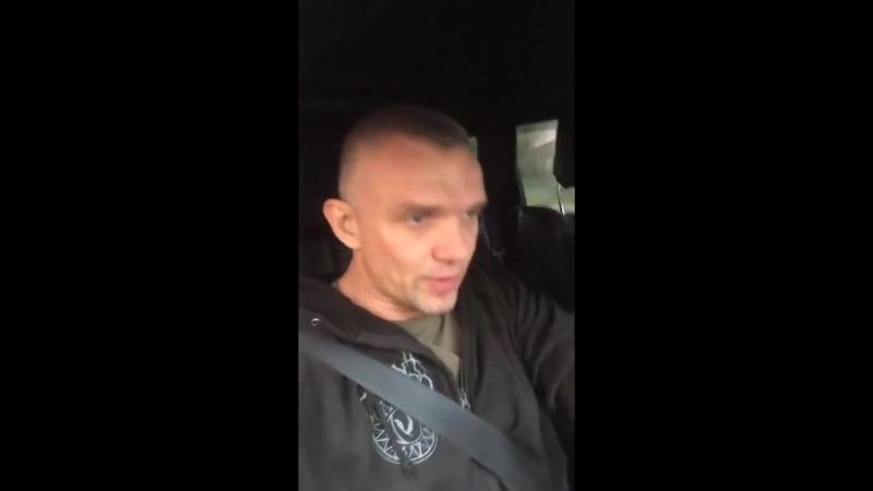 Владимир Епифанцев - Советчики и доброжелатели, мысли вслух