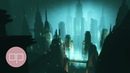 Other Places Rapture BioShock