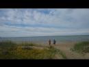 Финский залив в 13 финскийзалив