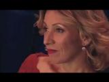 Официальный представитель МИД Мария Захарова написала слова для песни Кати Лель