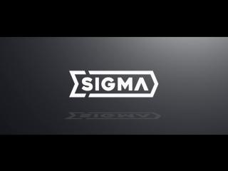 Juliya_Sigma