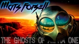 Mats Forsell - The Ghosts Of Alpha One