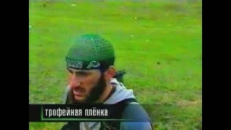 Вот ОПГ Кадырова героя Россияний режут Русичей За это Путин их наградил и пособие выплачивает