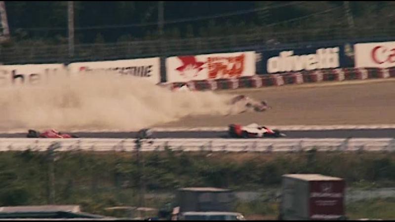 Senna.2010.P1.HDRip.1400MB