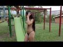 Sofiasweety_bonuslevel3-008 – Bellas modelos