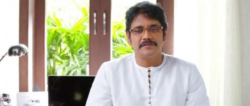 Manam In Hindi Dubbed Torrent