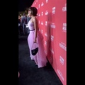Graham World on Instagram Kat no red carpet #patronawards #katgraham #katpack #katerinagraham #tvd #bonniebennett #blackgirls #blackgirlsmagic #b...