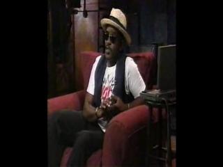 Yo! MTV Raps: International Highlights with Fab 5 Freddy (8/11/95)