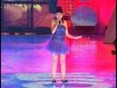 Sona Gyulkhasyan Candidate to represent Armenia in Eurovision 2019