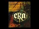 ERA Full Album ( primer disco 1996)