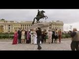 Красотки Les Poupees Russes (2005)