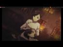 8/7 (火) 0:30 TOKYO MX1 Phantom in the Twilight 5「妖精の恋人」