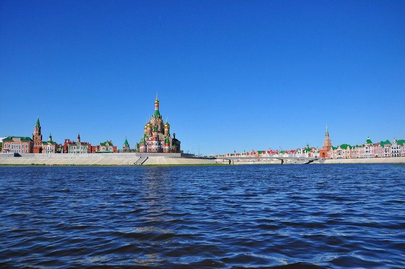 Галина Казакова | Казань