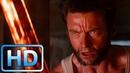Логан против Серебряного Самурая 1 / Росомаха Бессмертный 2013