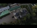 Троице-Лыково-облёт.mp4