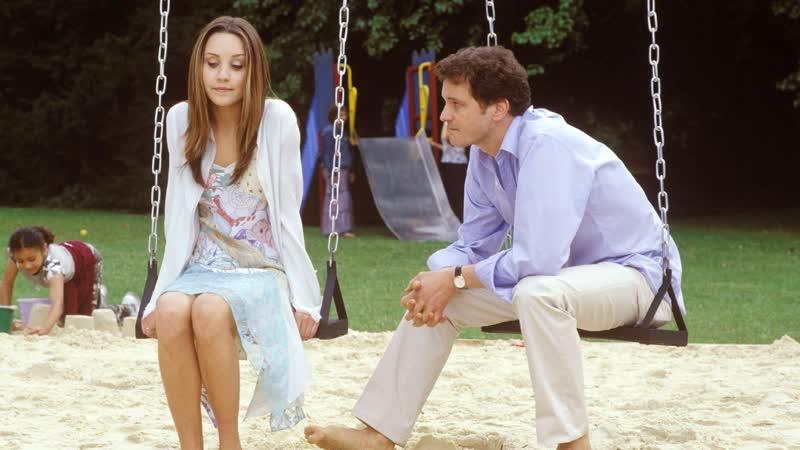 Чего хочет девушка [Драма, мелодрама, комедия, семейный, 2003, WEB-DL 1080p] [Расширенный экран]