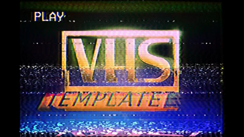 CMT TV