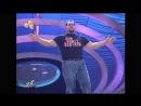 Мировой рестлинг на канале СТС HD 15.03.2001