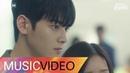 MV Weki Meki 위키미키 Love Diamond 내 아이디는 강남미인 OST Part 1