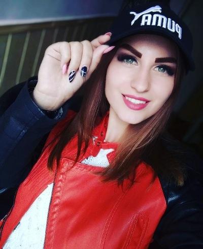 Yuliya Yakovleva