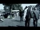 Die Apokalyptischen Reiter Es wird schlimmer 2008 Official Video