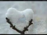 Jj И Оленька - Кружится снег