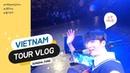 VLOG 5 - Vietnam