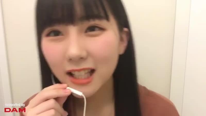 07. Tanaka Miku - Bokura no Seifuku Christmas (=LOVE)