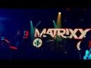 Глеб Самойлов The MatriXX - Дыра 12.08.2018, Питер