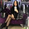 natasha_kironikolaeva
