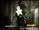 Il grande baritono GINO BECHI