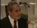Episodio 158 - Mario se confiesa con don José Enrique y le dice que Andrea le es infiel