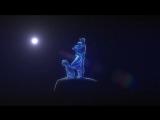 Bad Boys Blue &amp Алимханов А. - Pretty Young Girl (Instrumental)