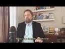 Dr. Turley: Hrozba liberální demokracie