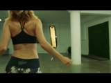 Lexy Panterra - Used to Know (Twerk Freestyle) 4K Twerking Dance Music