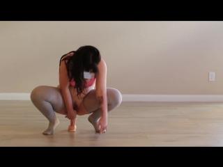 Emily lynne - pawg struggles with big cock [masturbation dildo webcam chaturbate  blowjob porno amateur teen milf anal]