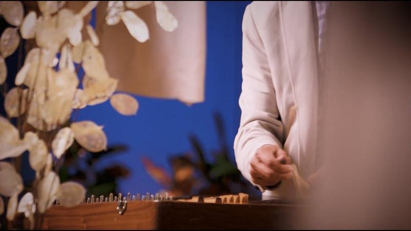Banda Magda Ase Me Na Bo Official Music Video