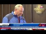 За перемещениями рыбаков в Азовском море будут следить российские пограничники