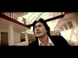 Zee Identity -- Voices Oldboy Music Video