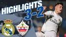 ALL GOALS | Real Madrid Castilla 3-2 San Sebastián de los Reyes