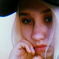 Kamilla Tolkachova, 19 лет, Сочи, Россия
