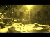 Zeb Roc Ski &amp Stieber Twins - B-Boys Revenge