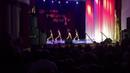 Школа Танцев Движение «Микки маусы»