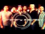 Periphery III Full Album Stream Instrumental v2
