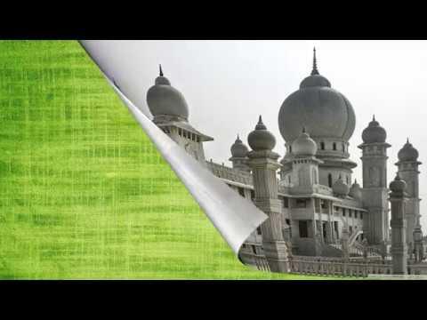Сура Аль Ахкаф Барханы 29 32 Очищение тела суфийские практики